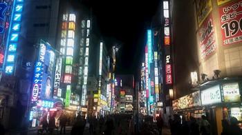 歌舞伎町ー1 (1).JPG