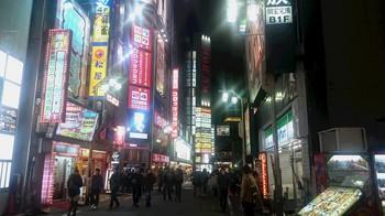 歌舞伎町ー1 (2).JPG