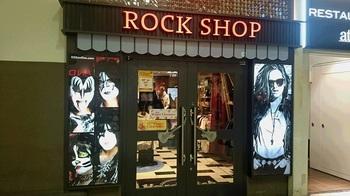 Rock_001.JPG