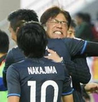 U23_japan_2016_01_26_原川決勝ゴール-1.jpg